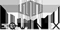 Equinix - 1905 Lunt