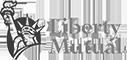 Liberty - 7579 W. 103rd