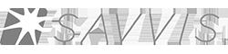 Savvis - 2425 Busse